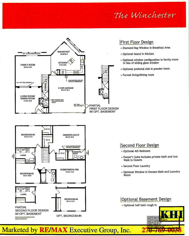 Index of /images/houseplan/winchester